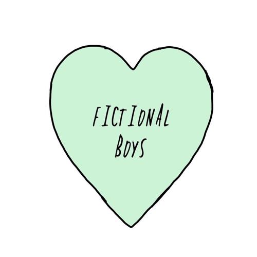 Top 10 Fictional MaleCharacters
