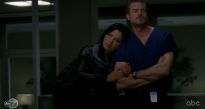 Callie and Mark.png