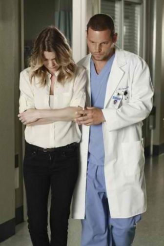 meredith-and-alex
