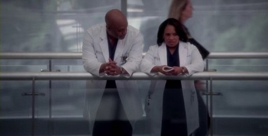 miranda-e-richard-greys-9x16