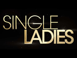 This is For the SingleLadies