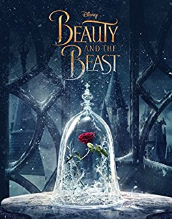 Beauty and the Beast Book Review