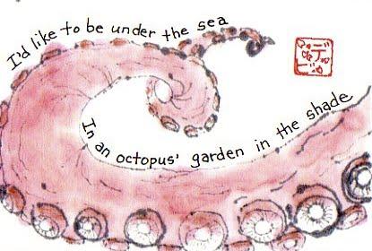 Octopus76.jpg