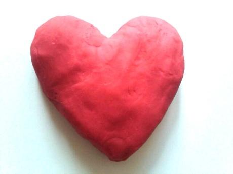 playdough heart.jpg